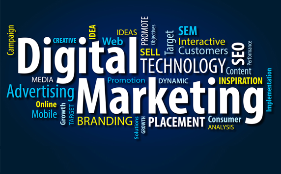 digital marketing jobs, digital marketing specialist, digital marketing course, digital marketing degree, digital marketing certificate, digital marketing analyst, digital marketing associate, digital marketing agency near me, a digital marketing company, digital marketing business, digital marketing books, digital marketing company, digital marketing certificate online, digital marketing courses online, Digital Marketing Jobs,  digital marketing specialist, digital marketing course, digital marketing degree, digital marketing certificate, digital marketing analyst, digital marketing associate, digital marketing agency near me, a digital marketing company, digital marketing business, digital marketing books, digital marketing company, digital marketing certificate online, digital marketing courses online, digital marketing jobs, digital marketing specialist, digital marketing course, digital marketing degree, digital marketing certificate, digital marketing analyst, digital marketing associate, digital marketing agency near me, a digital marketing company, digital marketing business, digital marketing books, digital marketing company, digital marketing certificate online, digital marketing courses online, Digital Marketing Jobs,  digital marketing specialist, digital marketing course, digital marketing degree, digital marketing certificate, digital marketing analyst, digital marketing associate, digital marketing agency near me, a digital marketing company, digital marketing business, digital marketing books, digital marketing company, digital marketing certificate online, digital marketing courses online, Digital marketing in jalandhar, digital marketing company in jalandhar, best digital marketing company in jalandhar, digital marketing near me, premier webtech