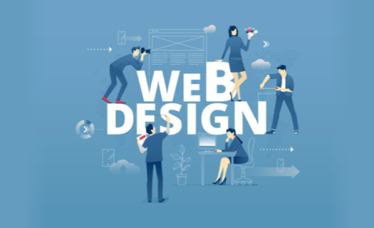 web designing company, website designing company, web designing company near me, web designing company new york, web designing company in usa, web designing company usa, web designing company in india, web design company california, web designing course in jalandhar, web designing courses in jalandhar, web design training in chandigarh, website designer in jalandhar, website designers in punjab, web designing in jalandhar, web designers jalandhar, web designing institutes, web designing in ludhiana, website developer in jalandhar, website design ludhiana, website design in punjab, web designer in jalandhar, web designing ludhiana, website designer in ludhiana, Great Premier Webtech. web designing company in us, web design company in united states, web designing company in usa, web design company in new york city, web designing company in india, web design company in united kingdom, web designing company in dubai, web designing company in ahmedabad, web designing company in singapore, web designing company in australia, web designing company in hyderabad, web designing company in bangalore, web designing company in mumbai, web designing company in kolkata, web designing company in panchkula, web designing company in goa, web design company in italy, web design company in ontario, web designing company in delhi, top 5 web designing company in india, web designing company in canada, Great Premier Webtech.